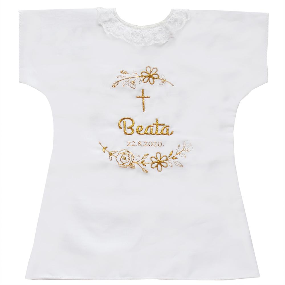 krsna kosuljica cvjetna