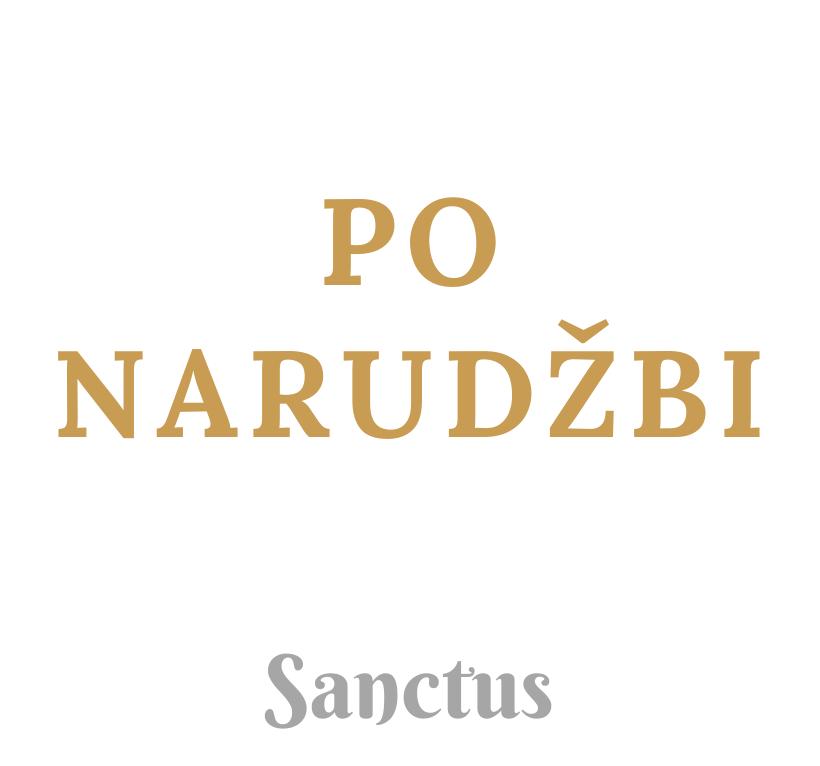 Sanctus (1)